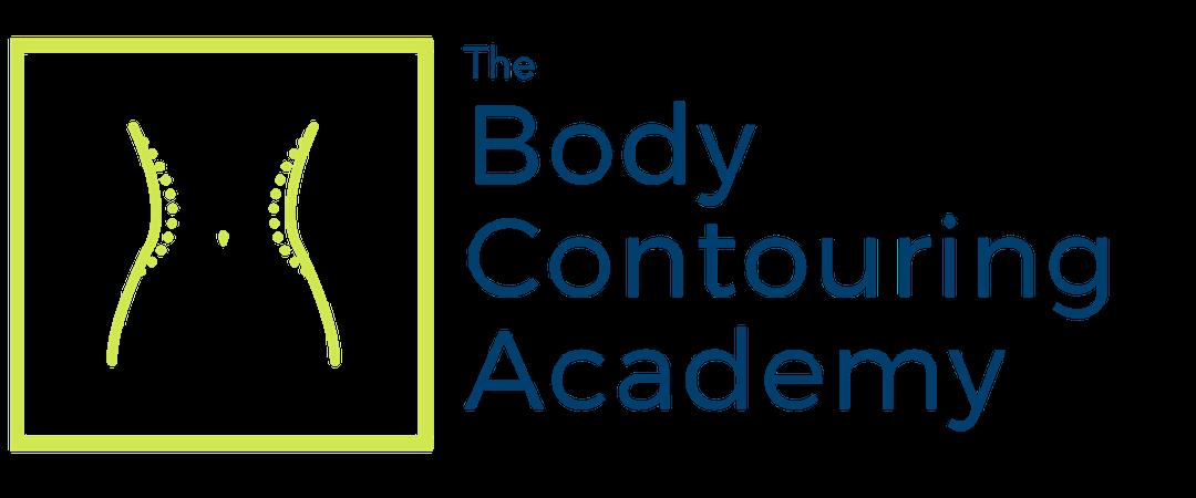 Body Contouring Academy