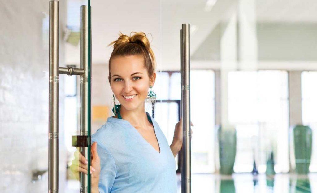 Create your dream esthetic business, body contouring
