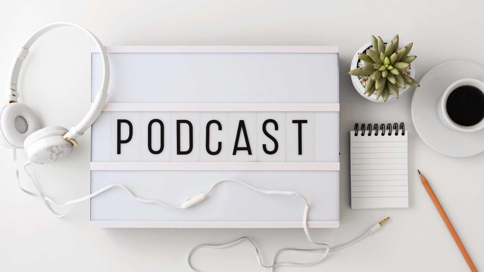proven profits podcast,