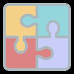 Tools Graphic