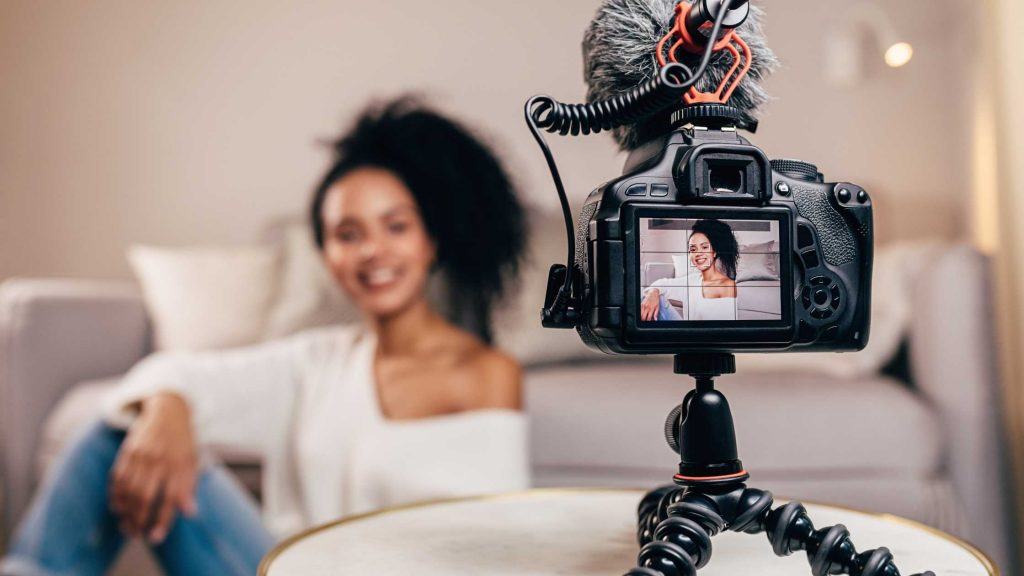 5 Compelling Reasons Why You Must Use Video Testimonials