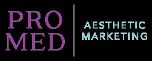 ProMed Aesthetic Marketing