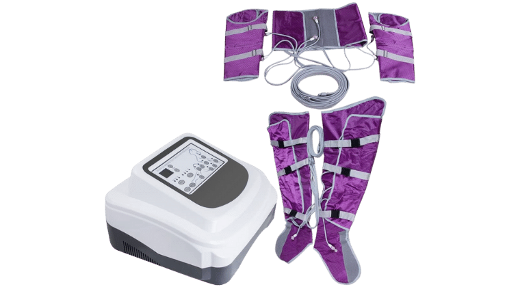 Pressotherapy Body Contouring Course
