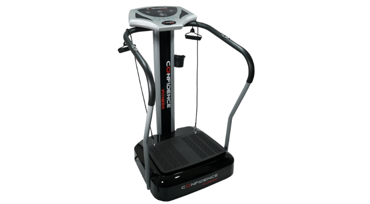 Whole Body Vibration Machine,Whole Body Vibration Therapy Online Body Sculpting Course