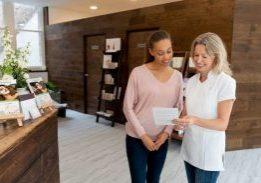spa marketing, body contouring