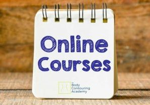 Body Contouring Online Courses