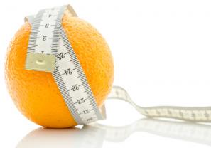 Vacuum Therapy Conquers Cellulite